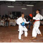 championship_2008_01