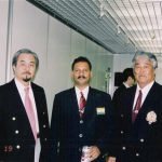 left-to-right-hanshi-masayuki-kukan-hisataka-shihan-k-v-manoharan-and-hanshi-shiroma