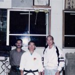 left-to-right-shihan-k-v-manoharan-hanshi-taketo-nakamura-and-hanshi-kiyohide-shinjo