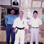 left-to-right-shihan-k-v-manoharan-hanshi-yoshitsune-senaga