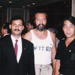 left-to-right-shihan-k-v-manoharan-kyoshi-boulahfa-mimoun-and-master-tetsuo-takamiyagi