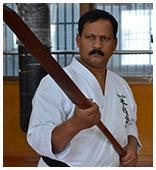 shihan-k-v-manoharan_profile1