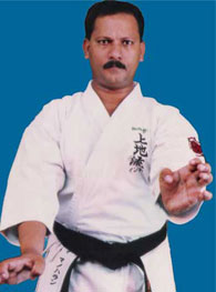 shihan-and-hanshi