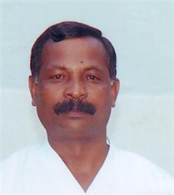 shivappa